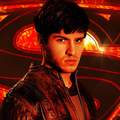 Szinkronhangok: Krypton (Krypton)