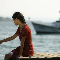 Magyar nézettség: 4. hét - Sokan kapcsoltak az új török drámára
