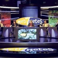 Csatornát vált az RTL Klub legrégebbi műsora
