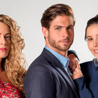 Ez a sorozat a TV2 egyik nyári újdonsága