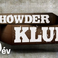 10 érdekesség a 10 éves Showder Klubról