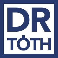 Dr. Tóth címmel orvosos műsort készít az RTL Klub