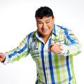 Mulatós sztár lesz műsorvezető az RTL-nél