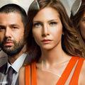 Kiderült, milyen új török sorozat érkezik a Dunára