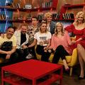 Kiderült, kiket láthatunk mostantól az RTL Klub napi műsorában