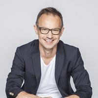 Rádiós műsorvezetőt ültet műsorába az RTL