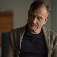 Novemberben tér vissza a magyar HBO közkedvelt sorozata