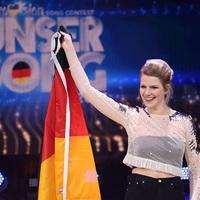 Hatalmas koppintás a németek eurovíziós dala?