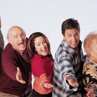 Több mint tíz éve véget ért sorozat folytatódik itthon új részekkel