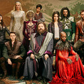 Magyarországon is forgatott amerikai sorozat debütál hamarosan idehaza