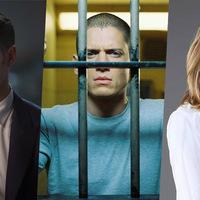 Új sorozatokra és régen várt folytatásokra csapott le a TV2
