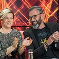 Távozhat a TV2 egyik ismert műsorvezetője