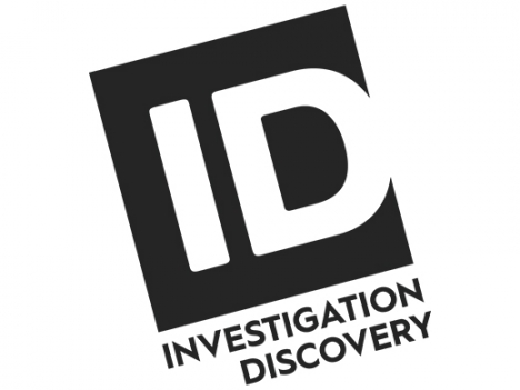 investigationdiscovery_logo.jpg