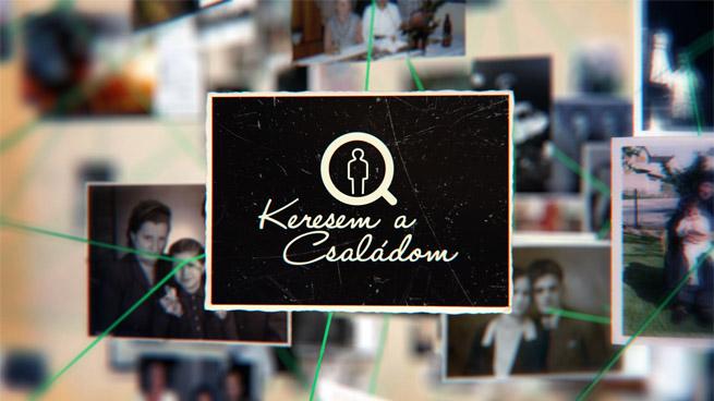 keresem_a_csaladom_iteletido.jpg