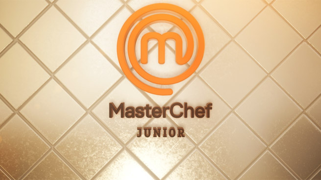 masterchef_tv2_junior.jpg