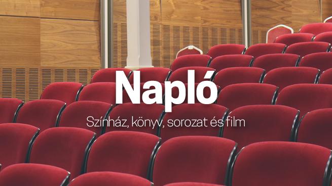 naplo2018.png