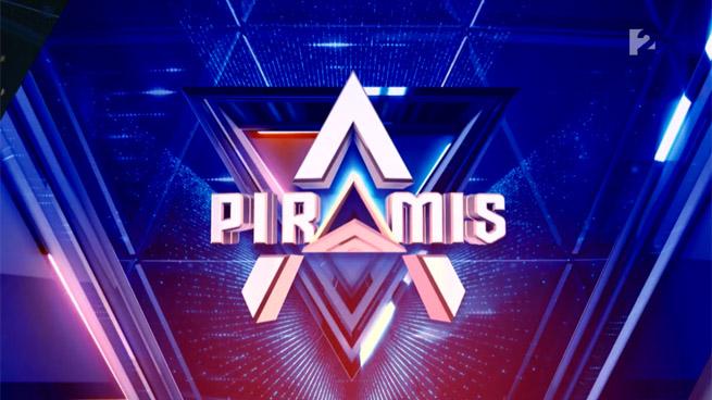 piramis_tv2_1.jpg