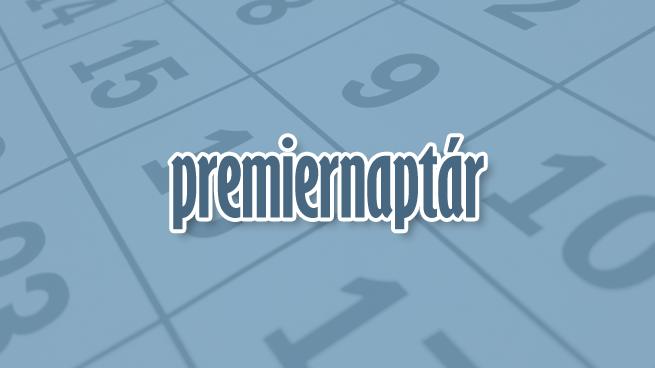 premiernaptar3.png