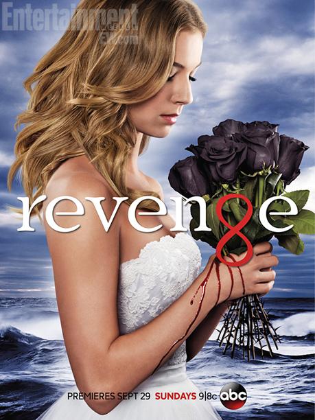 revenge-01.jpg
