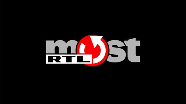 rtl_most_ket_uj_csatorna.jpg