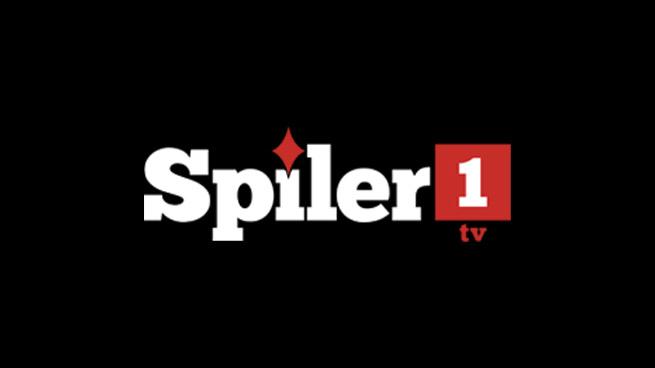 spiler1tv_logo2.jpg