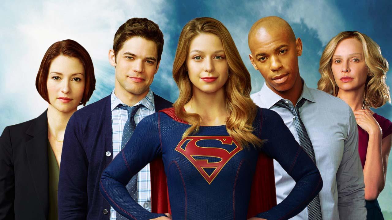 supergirlszinkron.jpg