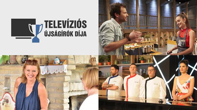 televizios_ujsagirok_dija_2018_gasztroreality.jpg