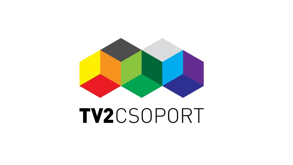 tv2csoport.jpg