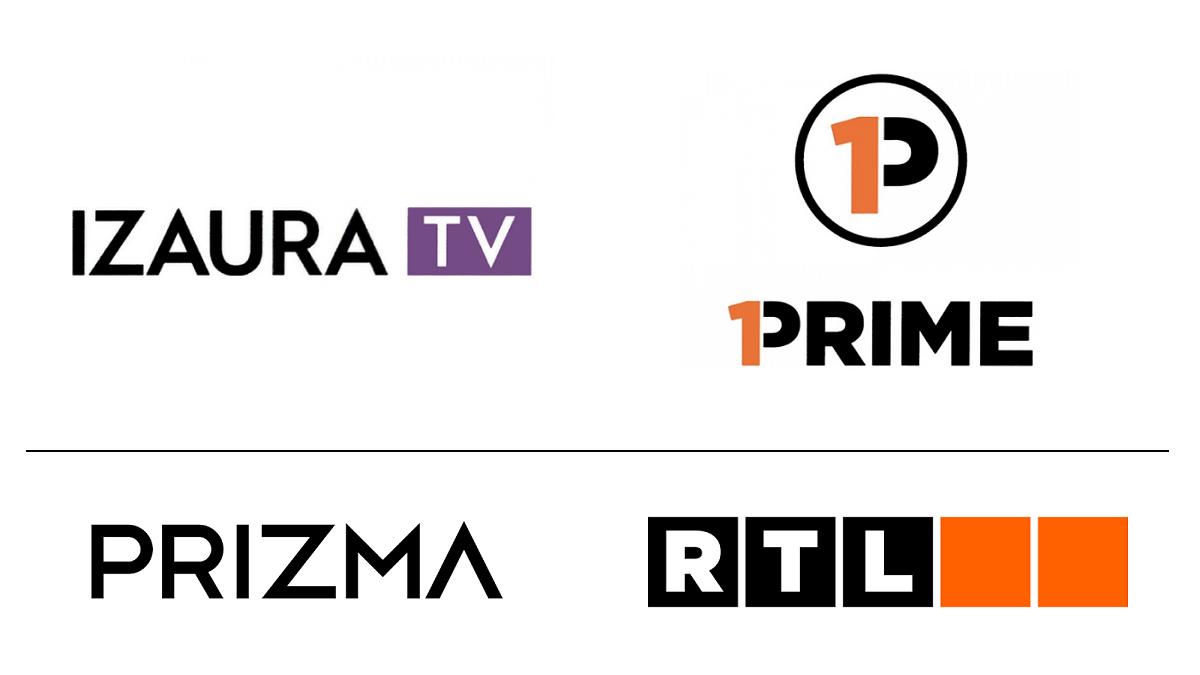 tv2kabellogok.png