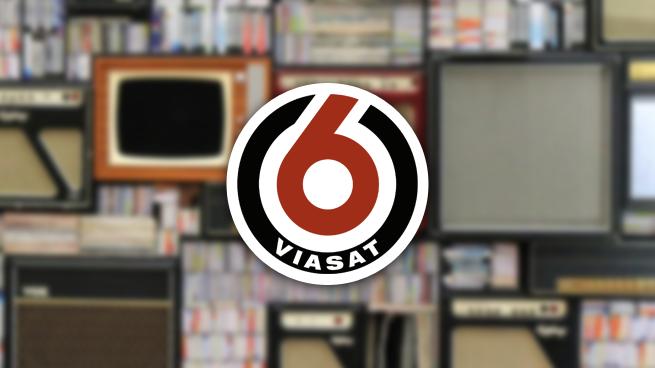 tv_viasat6_1.png