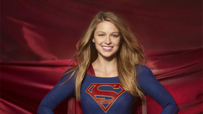 viasat_supergirls2.jpg