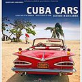 ((DJVU)) Cuba Cars: Classic Cars Of The Carribbean (English, German And Spanish Edition). nuevo TAYBANGA advocacy Hotel normas CURRENT primera