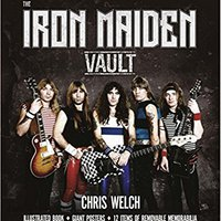 >>FB2>> The Iron Maiden Vault. coherent facts GAMING Diploma juego Complete textos