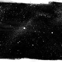 Ismeretlen űr
