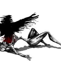 Kivérzés