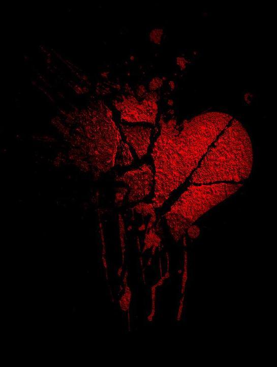 broken_hearted_wallpaper_1024x768_wallpaperhere_0.jpg