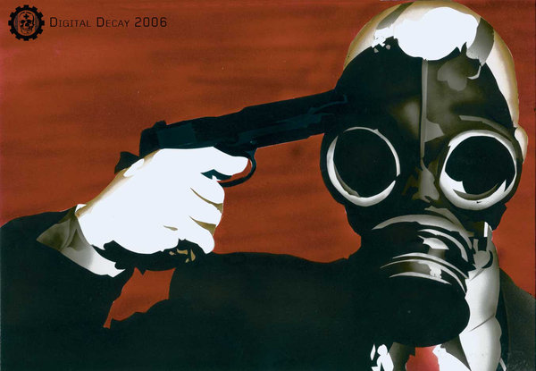 gasmask_airbrushing_by_digitaldecaydesigns.jpg