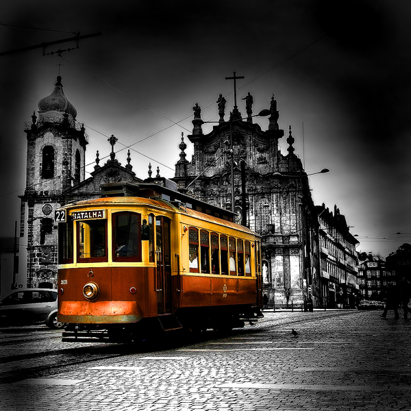 streetcar_hdr_workshop_by_roblfc1892.jpg