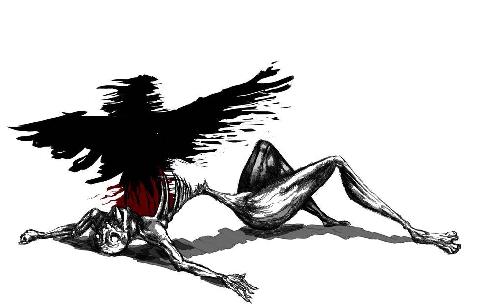 the_black_bird_by_tribble_of_doom-d4ktrk2.jpg