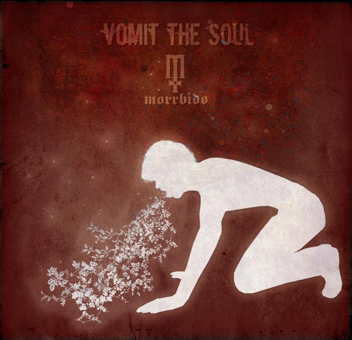 vomit_the_soul_by_morrbido.jpg