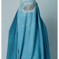 Kék bikini