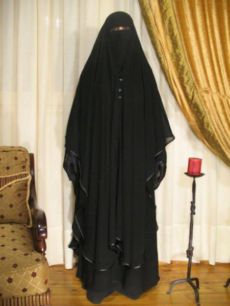 1327086395_305759563_1-pictures-of--burqa_1359543087.jpg_469x625