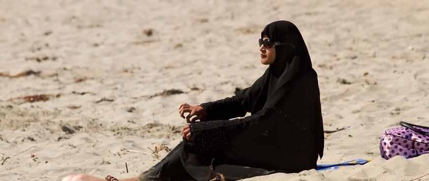bikini-burqa_1359543345.jpg_870x369