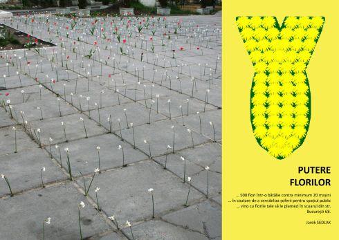 03 putere-florilor_afis_web.jpg