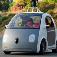 Forradalom a közlekedésben, avagy hogyan alakítják át városainkat az önjáró autók?