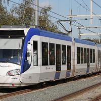 Városközi metró- és villamosvonal Hollandiából: a RandstadRail