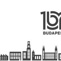 Budapest100 2014-ben is!