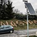 A XXI. századi falu: megújuló energiaforrásokon alapuló fejlesztések Nagypáliban
