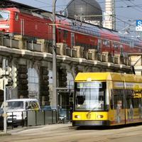 SUMP - fenntartható közlekedéstervezés az EU-ban és Budapesten
