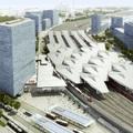 Várost fejlesztünk, vagy közlekedést?